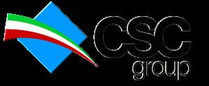 CSC-BASE-300x123
