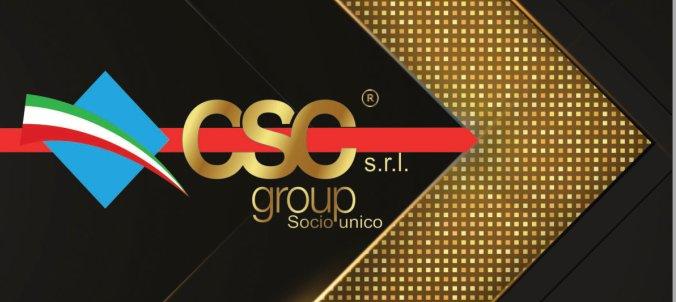 csc-2021