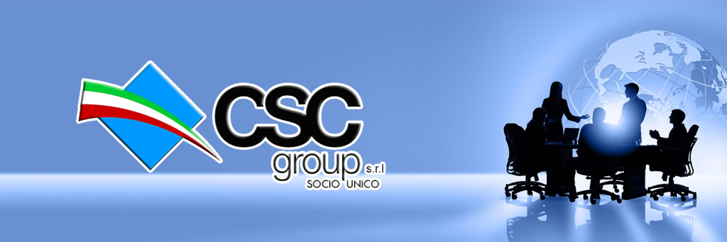 slide-profilo-azienda3