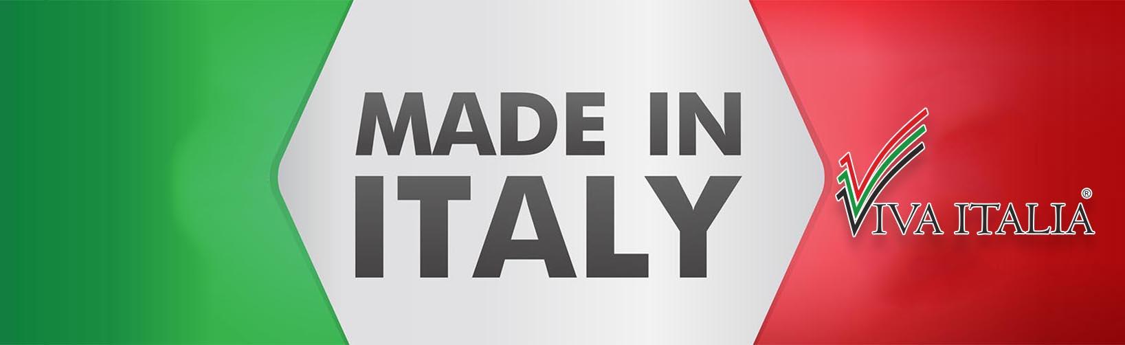 Nuovo Numero della rivista Viva Italia