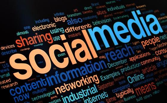 bacino d'utenza social