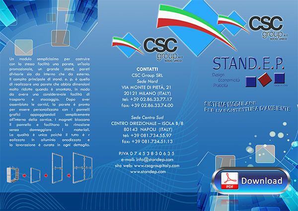 http://www.cscgroupitaly.com/wp-content/uploads/2015/09/stendep.pdf
