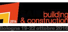 logo_date_2016