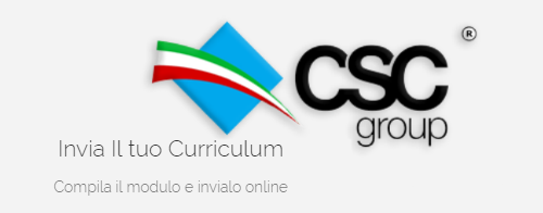 CSC GROUP