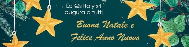 rettangolo_buon_natale